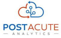 Post Acute Analytics Logo