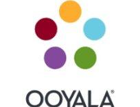 OOYALA logo